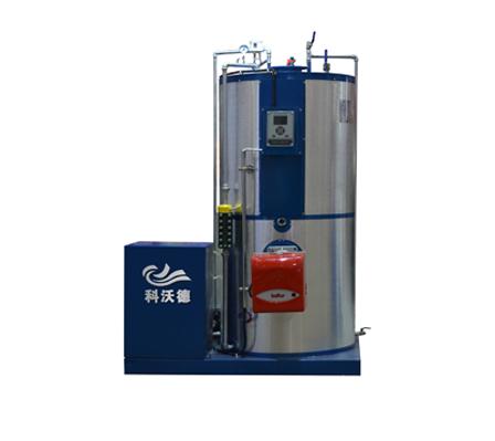 蒸汽发生器300kg环保节能