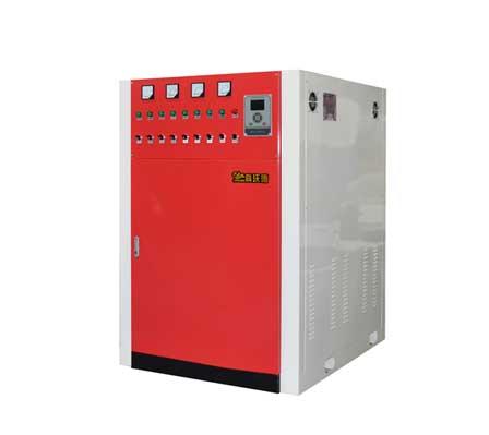 电锅炉 低碳环保节能